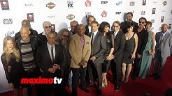"""Sons of Anarchy"" Season 6 Premiere 