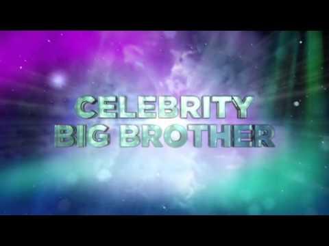Celebrity Big Brother 2013