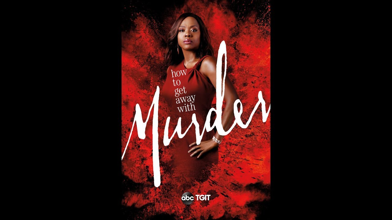 Download #HTGAWM How to Get Away With Murder {Season 6 Episode 5 Review RECAP #vlogtober #abc #tgit