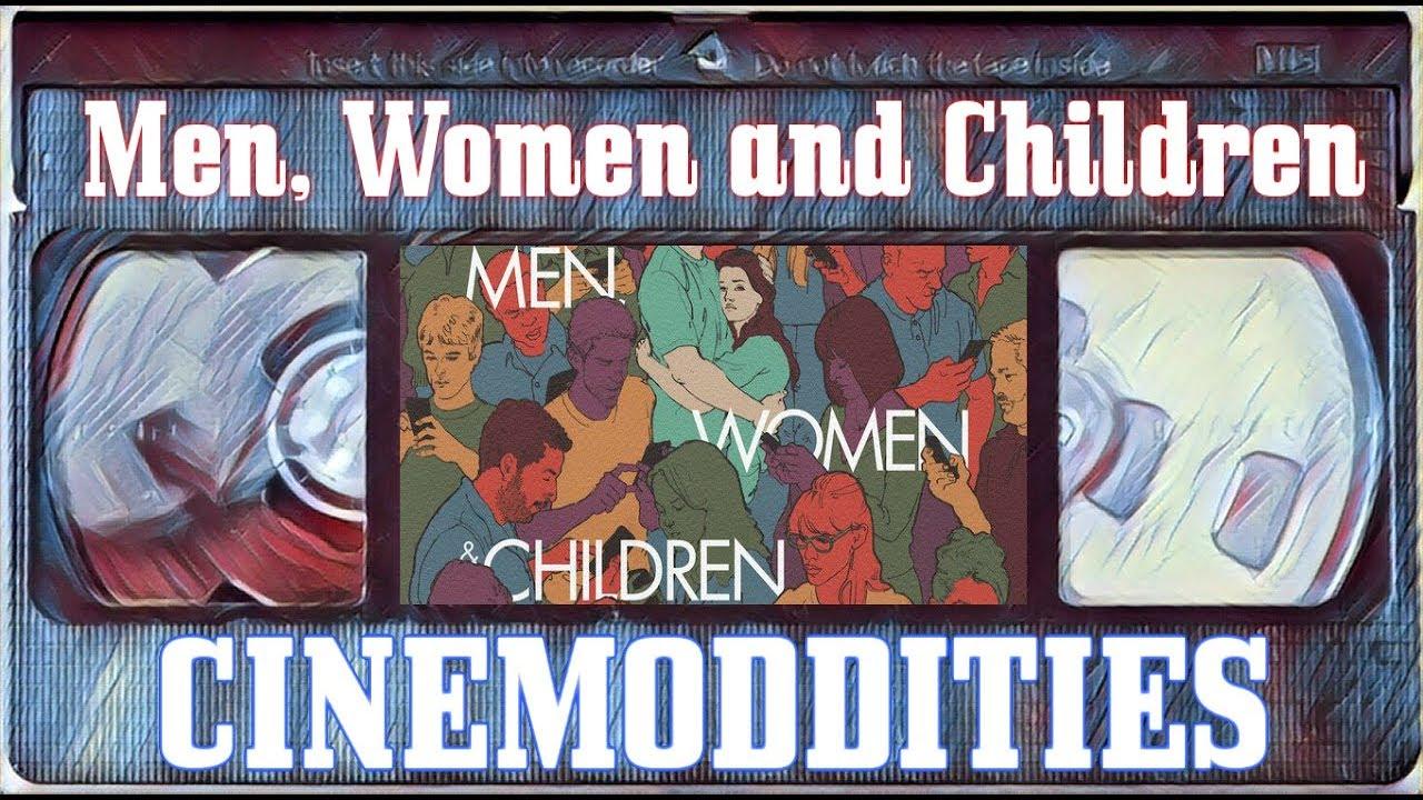 Download Men, Women and Children Review
