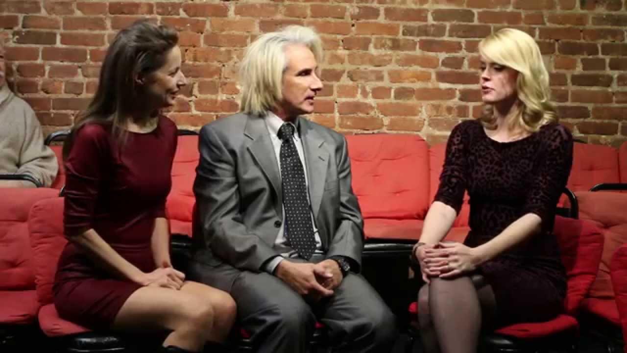 Abigail Hawk talks hair an Blue Bloods  YouTube
