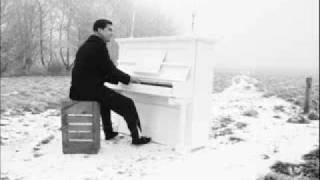Tears and rain piano Te boeken op: www.pianistvooru.nl