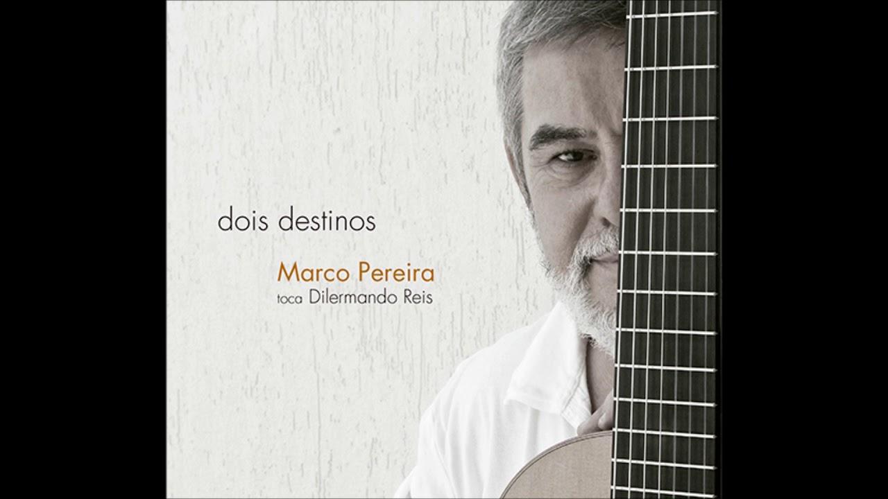 ABISMO BAIXAR ROSAS REIS CD DILERMANDO DE