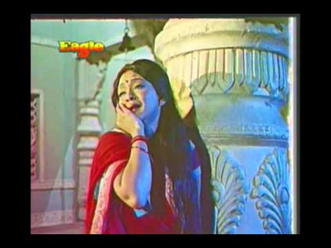 Shree Satyanarayan Ki Maha Pooja (1975) Kya Bhool Huyi - Asha Bhosle