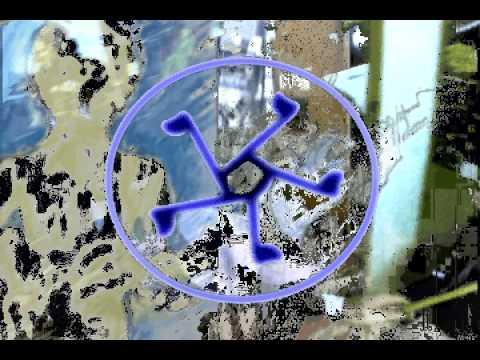 Play Today - Munson Music (RETAIL MUSIC STORE AD) Newberry, SC