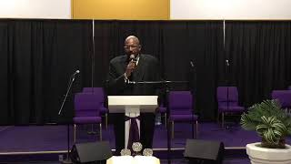 56th Annual City Wide Revival