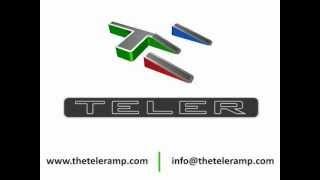 Download Video TELER V-Type MP3 3GP MP4