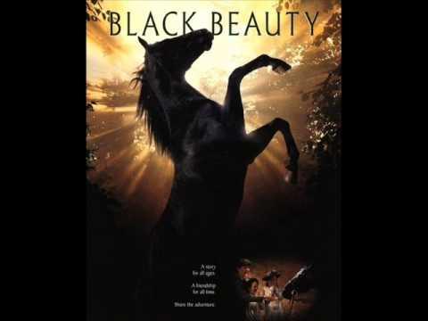 16. Poor Ginger! (score) - Black Beauty OST