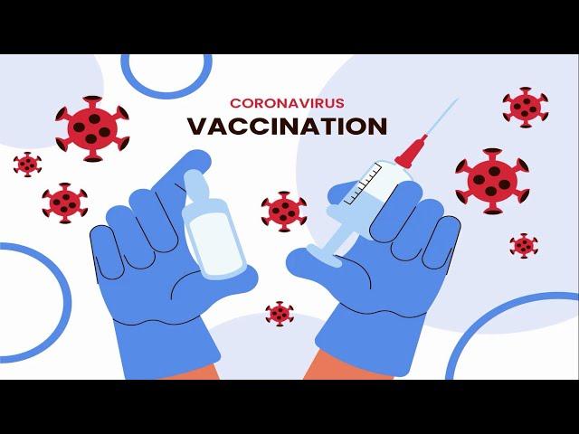 التلقيح ضد فيروس كورونا.. فيديو توعوي من إنجاز طلبة الدكتوراه بجامعة الحسن الثاني بالدار البيضاء