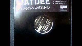 Jaydee - Plastic Dreams (Tayo & Acid Rockers Remix) 2004