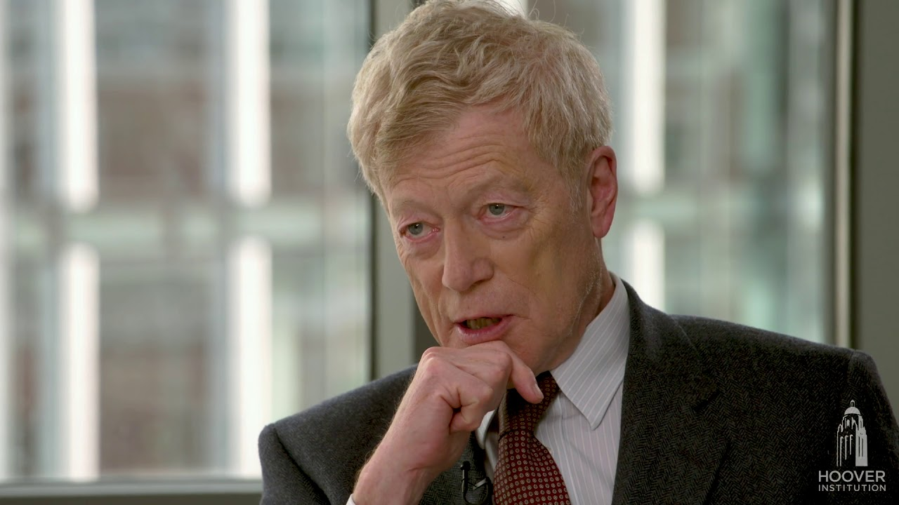 Image result for sir roger scruton