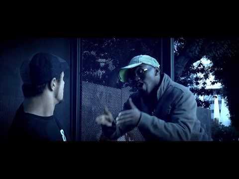 JunSix - Begins With J [OFFICIAL MUSIC VIDEO] - Christian Hip Hop