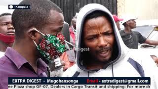 Ebimu ku bikwata ku Pastor Yiga Abizaayo - Kojja Kimbowa  mbu amubanja budde bwa TV #Extradigestshow