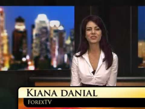 Kiana danial forex capital markets