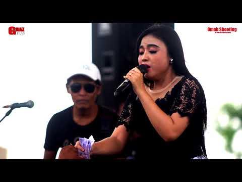 Tak Setia - Rere Amora - Monata Live Groz & Gots 20 Juni 2018