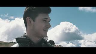 Alka & Feiv Feat. Kris Kiss - Dreamer (Official Video)