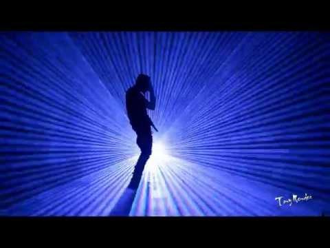 Asher Monroe Ft Chris Brown - Memory (DJ Escape & Tony Coluccio Mix - Tony Mendes Video Re Edit)