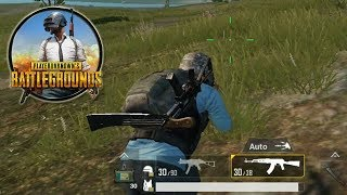 Download lagu PUBG MOBILE Winner Winner Chicken Dinner Android Gameplay Walkthrough MP3