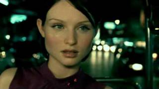 Spiller feat Sophie Ellis Bextor - Groovejet (If This Ain
