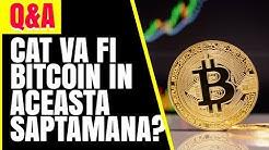 cea mai mare țară de piață bitcoin)