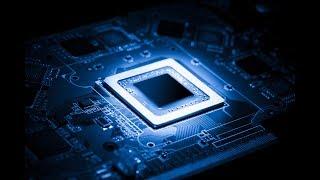 Какие процессоры и видеокарты выпустит AMD в этом году: подробный план
