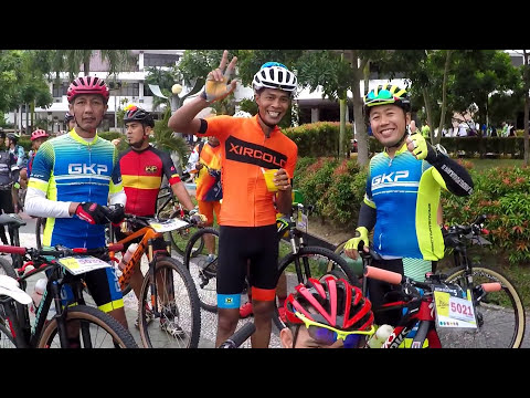 BATAM OUTER RING 2018 | BOR 2018