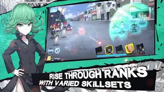 vuclip One-Punch Man: Road to Hero: game instruction total Download