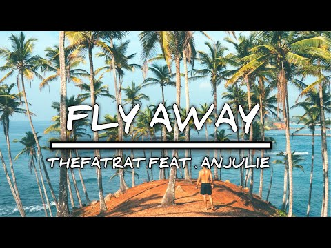thefatrat---fly-away-feat.anjulie-(beach-cover-version)