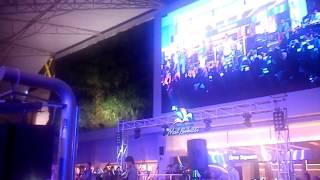 Sheila On 7 - Lapang Dada ( Lagu terbaru September 2014 )