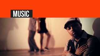 Eritrea - Kahsay Haile - Nexa Mukan | ነጻ ምዃን - New Eritrean Music 2016