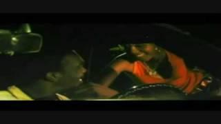 Mr. Vegas - Life Alright (Spark Plug Riddim Mix)