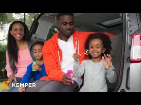 The Kemper Promise