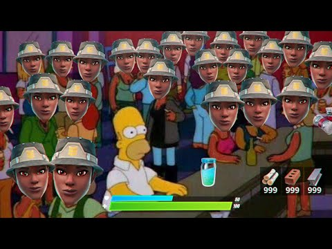 Fortnite MEMES I Watch Instead Of Buying Recon Expert Skin