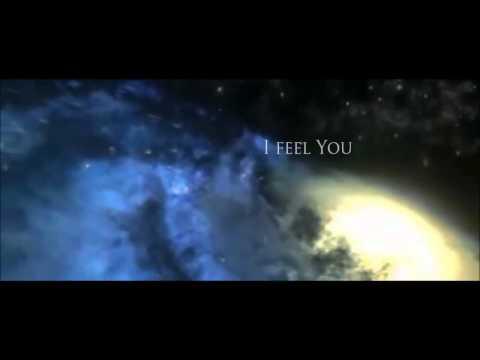 I feel you - Schiller (offical video)