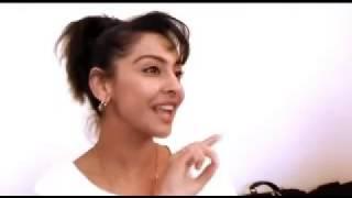 Spiritual Kundalini Kriya Yoga Spiritual Share 35 Pt 4-8