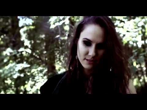 Luciferian Insectus- Deliver Me in the Name Ov Satan