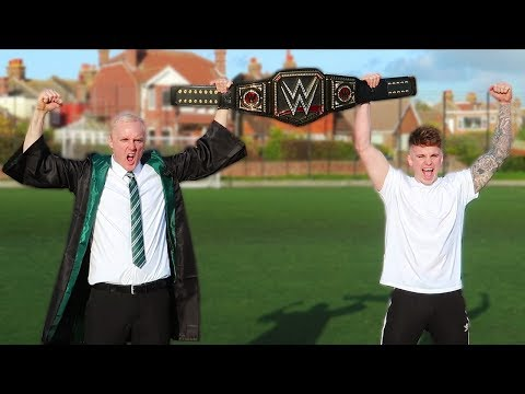 Dont Mess With Me BEHIND THE SCENES (Joe Weller Music Vid)