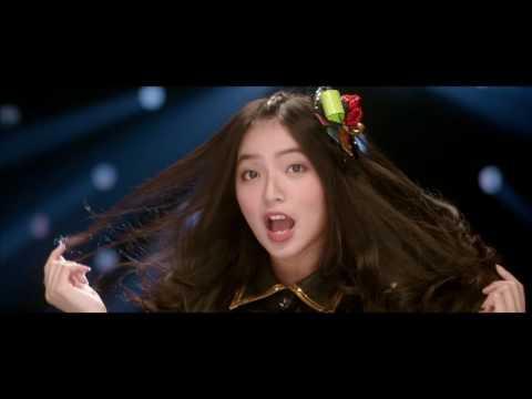 [MV] Mae Shika Mukanee (Hanya Lihat Ke Depan) - JKT48