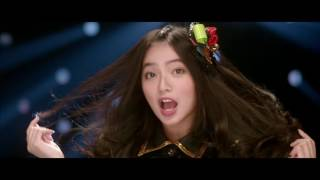 Video [MV] Mae Shika Mukanee (Hanya Lihat Ke Depan) - JKT48 download MP3, 3GP, MP4, WEBM, AVI, FLV Oktober 2018