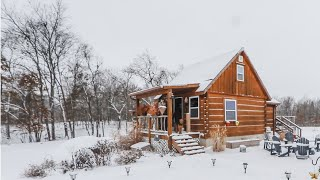 little-cabin-in-the-big-snow-keeping-our-animals-alive-off-grid