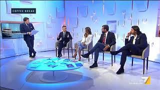 Gianluca Mech (imprenditore): 'L'Italia non è un Paese razzista. Ho molti amici gay che hanno ...