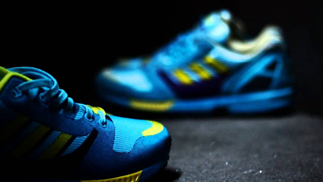 8a6d6d06d6de7 adidas zx 8000 aqua for sale