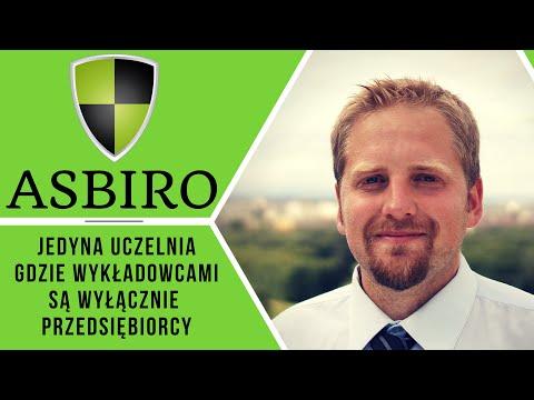 Liberland - Vít Jedlička