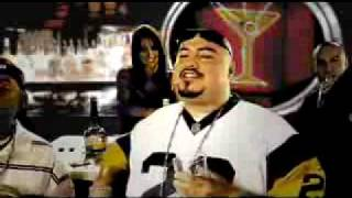 Watch Down Aka Kilo Lean Like A Cholo video