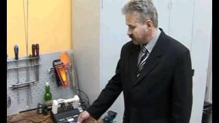 Презентация термокраски Изоллат(Изоллат - жидкая теплоизоляция, применяющаяся на производствах и предприятиях ЖКХ. Официальное представи..., 2011-11-27T12:53:54.000Z)