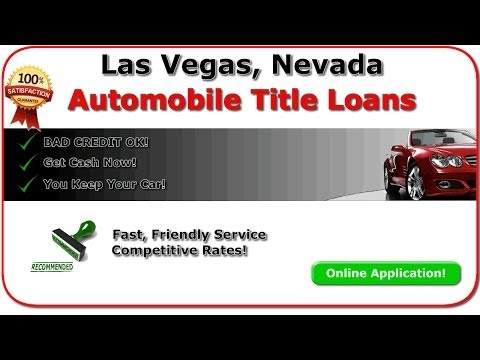 Best Va Loan Refinance Rates Las Vegas from YouTube · Duration:  1 minutes 12 seconds  · 2,000+ views · uploaded on 9/18/2014 · uploaded by Home Loan and Mortgage Lender