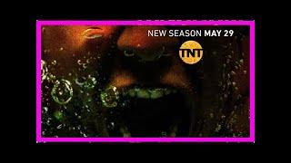 Breaking News | Animal Kingdom Season 3 Trailer Looks Bad for Nicki — Also, Where's Baz?