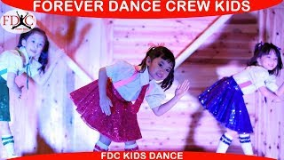 KIDS DANCE PERFORMANCE DANCE VIDEO DANCE KIDS DANCE CHOREOGRAPHY