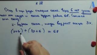 №28 Алгебра 9 класс .В.Кравчук,М.Пидручная, Г.Янченко