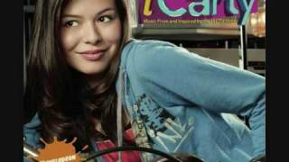 free icarly episodes